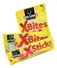 jack-links