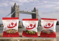 lindum-travel-snack