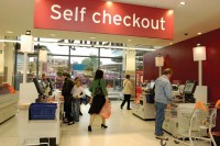 ncr-selfserv-checkout-enables-consumers-to-complete-their-shopping-and-leave-the-store-quickly