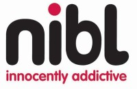 nibl-logo-on-white-background