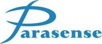 parasense-logo-flat-blue