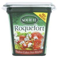 societe-roquefort-cubes-120g