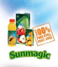 sunmagic-product-logonew