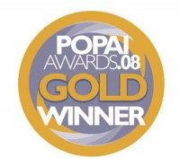 awards08-gold-logo