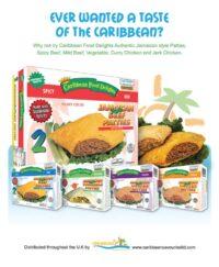 caribbean_grocer-adv