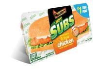 chicken-100-trial-price