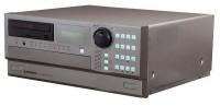 dx-tl5000e
