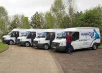 hubbard-service-team