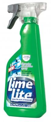 limelite-power-spray