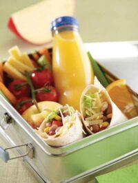 lunch-box-wraps-edam