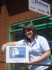 nippy1a