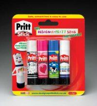 pritt-design-a-stick