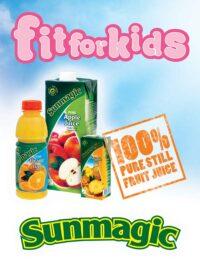 sunmagic-fit-for-kids-logo