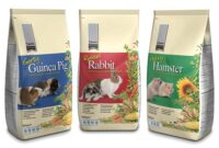 supreme-supermarket-packaging-group-2008