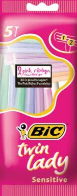 tl-pack-pink-ribbon