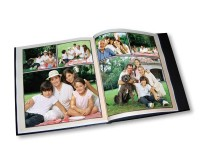 hp_photo_book_picnic