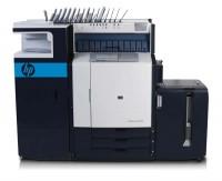 hp_photosmart_ml1000_minilab_printer