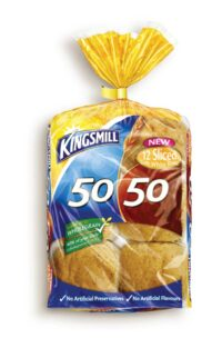 kingsmill-5050-rolls-12-pk-june-09