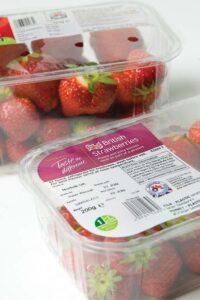 sainsburys-strawberries