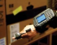 stl-scanner