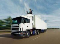 tracking-man_trailer