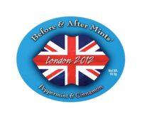 uk-flag2-2012