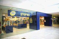 99p-store-derby_00001