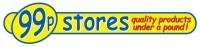 99p-stores-logo