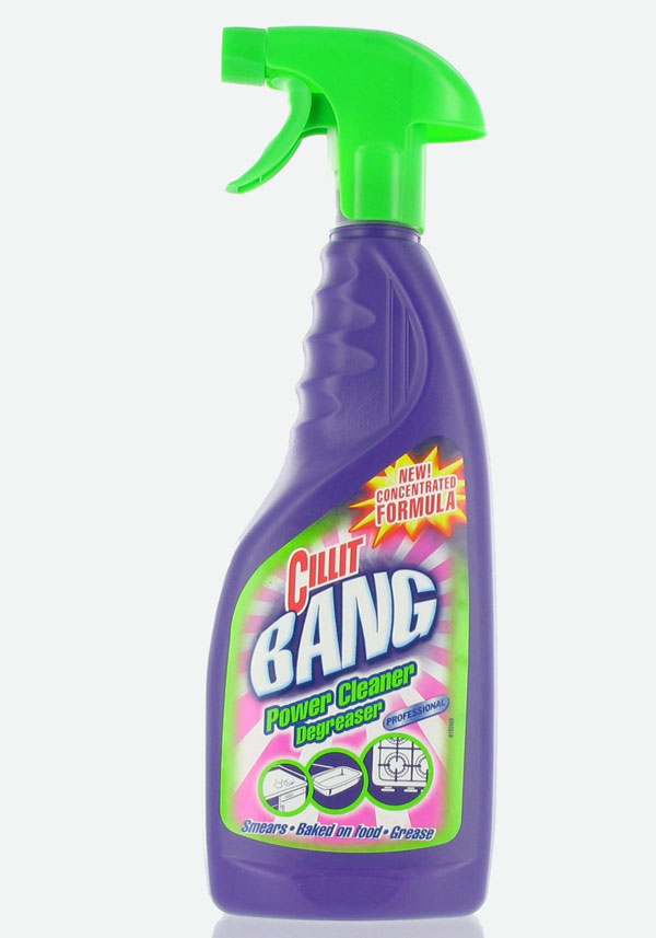 Car Cleaning Products Glasgow 2017 2018 Best Cars Reviews