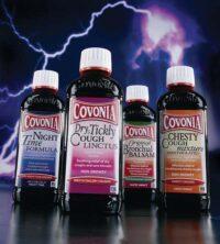 covonia-150-thunder4