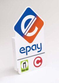 epay-sign