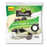 florette-apple-grape