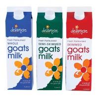 fresh-milk-range-white-background