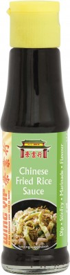 fried-rice-sauce