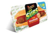 meatball-199rrp