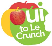 oui-to-le-crunch-large-highres-1mb-logo