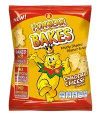 pb-bakes-25g-hi-res
