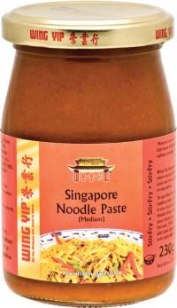 singapore-noddle-paste