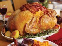 turkey-table-setting