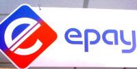 epay-s