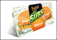 hot-subs-chicken