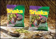 likit-snacks-horse-feed-v