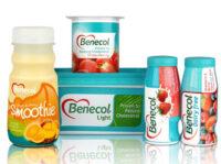 new-benecol-image