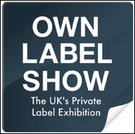 own-label-logo