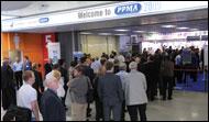 ppma2009043-1