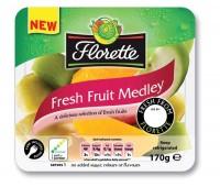 florette-fruit-170