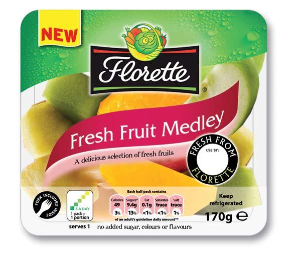 florette-fruit-170.jpg