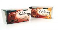 galaxy-desserts