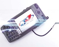 handheld-device-corporate-image1