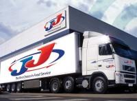 jj-artic-epic-truck